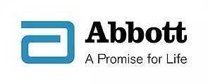 ICEDIG partner - Abbot