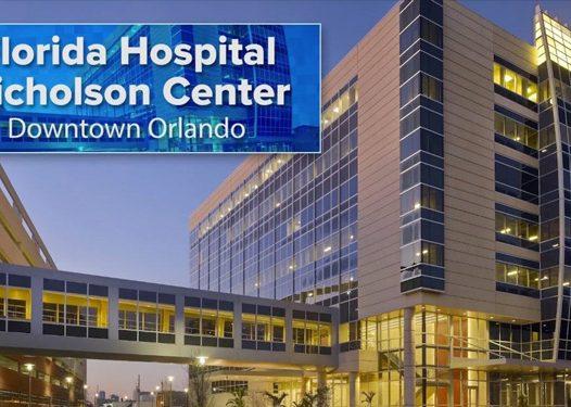 Dr. Julio Iglesias-Garcia at the 5th Annual Orlando Live EUS 2017, August 30 – Sept 1, 2017, at the Florida Hospital Nicholson Center
