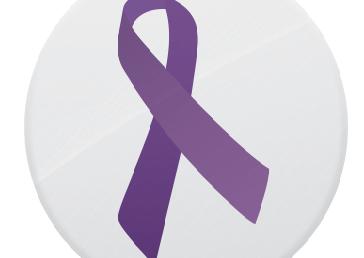 Día Mundial de la Enfermedad Inflamatoria Intestinal